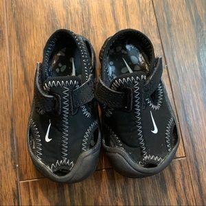 Nike Baby Sunray Protect Sandal